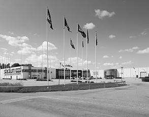 Hälla, Västerås